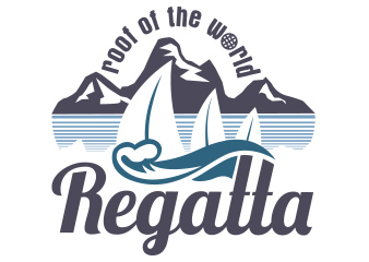 Roof of the World Regatta