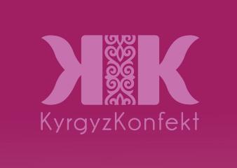 Kyrgyz Konfekt