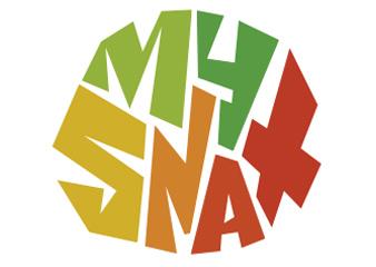 MySnax