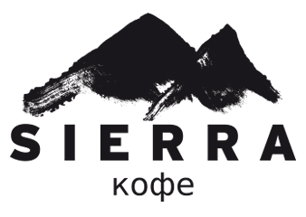 Sierra Coffee
