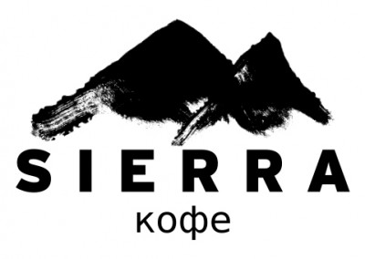 Sierra Coffee Logo