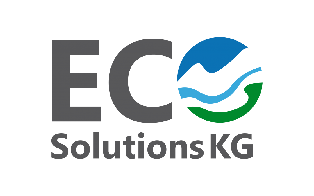 Eco Solutions KG